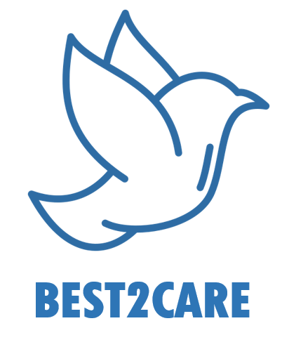 Quality Home Care Provider